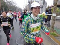 BL150215京都マラソン10-9DSCF2616