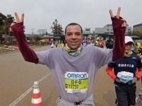 BL150215京都マラソン11-1DSCF2655