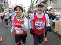 BL150215京都マラソン11-2DSCF2640