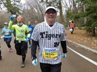 BL150215京都マラソン11-4DSCF2668