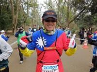 BL150215京都マラソン11-3DSCF2663