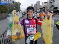 BL150215京都マラソン11-5DSCF2713