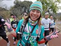 BL150215京都マラソン11-6DSCF2671