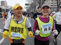 BL150215京都マラソン11-7DSCF2739