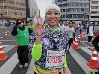 BL150215京都マラソン11-8DSCF2746