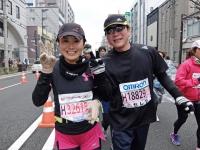 BL150215京都マラソン11-9DSCF2751