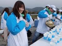 BL150215京都マラソン13-1DSCF2512
