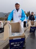 BL150215京都マラソン13-2DSCF2516