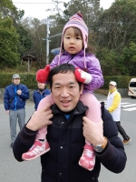 BL150215京都マラソン13-5DSCF2528
