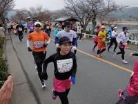 BL150215京都マラソン13-4DSCF2524