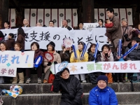 BL150215京都マラソン13-6DSCF2543