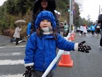BL150215京都マラソン13-7DSCF2549