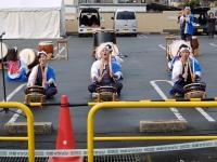 BL150215京都マラソン14-2DSCF2573