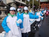 BL150215京都マラソン14-1DSCF2585