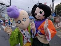 BL150215京都マラソン14-7DSCF2602