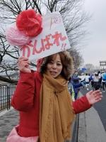 BL150215京都マラソン14-8DSCF2610