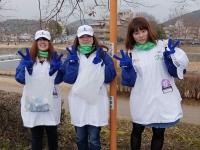 BL150215京都マラソン14-9DSCF2603