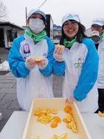 BL150215京都マラソン15-2DSCF2613