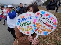 BL150215京都マラソン15-4DSCF2678