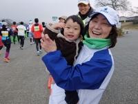 BL150215京都マラソン15-6DSCF2680