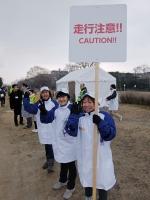 BL150215京都マラソン15-8DSCF2704