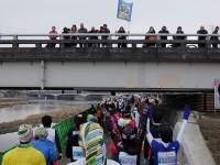 BL150215京都マラソン15-7DSCF2697