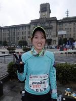 BL150215京都マラソン16-2DSCF2741