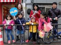 BL150215京都マラソン16-3DSCF2752