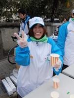 BL150215京都マラソン16-8DSCF2762