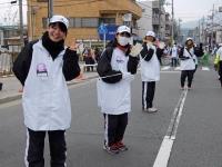 BL150215京都マラソン16-9DSCF2760