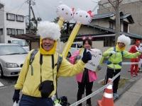 BL150215京都マラソン17-2DSCF2781