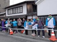 BL150215京都マラソン17-5DSCF2799