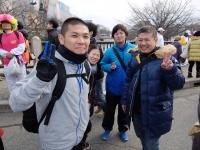 BL150215京都マラソン17-6DSCF2802