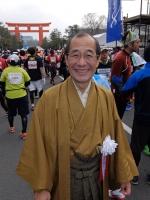 BL150215京都マラソン17-8DSCF2820