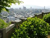 BL150428福井散歩4DSCF4885