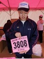 BL150429堺シティ2DSCF4908