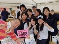 BL150429堺シティ3DSCF4911