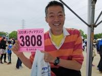 BL150429堺シティ1DSCF4910