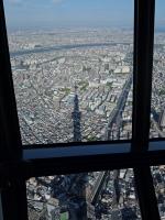 BL150504東京スカイ2DSCF5217