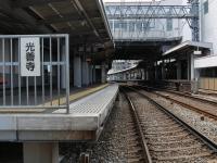 BL150507京阪で帰宅3DSCF5292