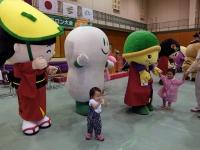 150704京都丹波トラ前夜祭1DSCF7339
