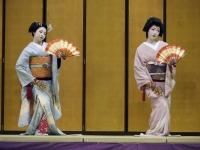 150704京都丹波トラ前夜祭3P7040168