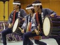 150704京都丹波トラ前夜祭6P7040145