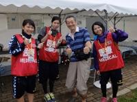 BL150705京都丹波トラ1DSCF7388