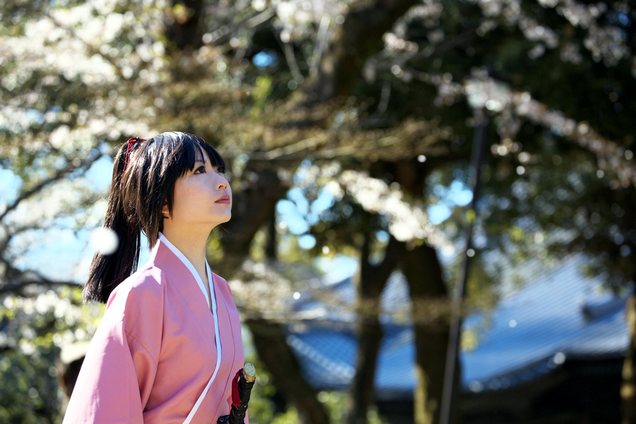asikaga-mari0770R.jpg