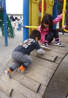 ブログ2 0330公園 (3)