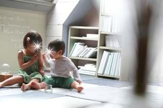 ブログ2 0412恵比寿22番館 (3)