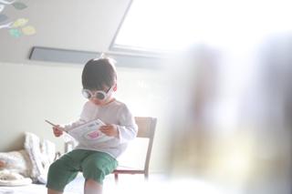 ブログ2 0412恵比寿22番館 (7)