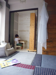 ブログ2 0412恵比寿22番館 (10)