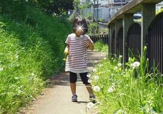 ブログ2 0503公園 (3)